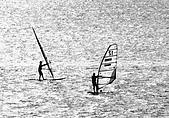 風帆....:未命名 -1.jpg