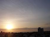 東海岸旭日晨海而起 rn拍攝:東海岸旭日晨海而起 rn拍攝6.JPG
