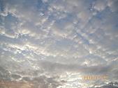 東海岸旭日晨海而起 rn拍攝:冬季之彩雲_57.JPG