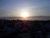 東海岸旭日晨海而起 rn拍攝:東海岸旭日晨海而起 rn拍攝7.JPG