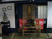 花蓮 住宿休閒 養生 美食 聽畫 藝廊:花蓮聽畫日式茶館18.JPG