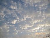 東海岸旭日晨海而起 rn拍攝:冬季之彩雲_58.JPG