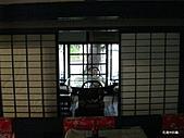 花蓮 住宿休閒 養生 美食 聽畫 藝廊:花蓮聽畫日式茶館19.JPG