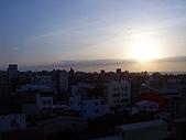 東海岸旭日晨海而起 rn拍攝:東海岸旭日晨海而起 rn拍攝8.JPG