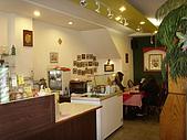 菠蘿義大利美食館 花蓮平價資訊網站:菠蘿義大利美食館 花蓮平價資訊網站8.JPG