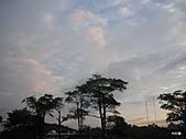 東海岸旭日晨海而起 rn拍攝:冬季之彩雲_59.JPG