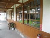 花蓮鐵道文化園區:花蓮鐵道文化園區_176.JPG