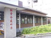花蓮鐵道文化館 花蓮網站:花蓮鐵道文化館 花蓮網站4.JPG
