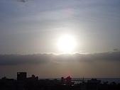 東海岸旭日晨海而起 rn拍攝:東海岸旭日晨海而起 rn拍攝9.JPG