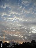 東海岸旭日晨海而起 rn拍攝:冬季之彩雲_60.JPG