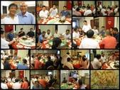 花蓮資訊協會聯誼活動 青葉餐廳:花蓮資訊協會聯誼活動在青葉餐廳2.jpg