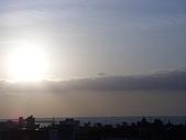 東海岸旭日晨海而起 rn拍攝:東海岸旭日晨海而起 rn拍攝10.JPG