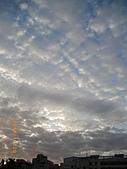 東海岸旭日晨海而起 rn拍攝:冬季之彩雲_61.JPG