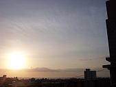 東海岸旭日晨海而起 rn拍攝:東海岸旭日晨海而起 rn拍攝11.JPG