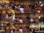花蓮資訊協會聯誼活動 青葉餐廳:【花蓮資訊協會聯誼活動在青葉餐廳  聯誼會花絮】3.jpg