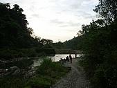 花蓮.縱谷.砂婆礑溪.景點:031