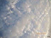東海岸旭日晨海而起 rn拍攝:冬季之彩雲_62.JPG