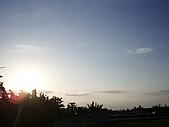 記錄花蓮之美 rn網站:rn 花東 縱谷 風情