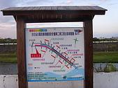 花蓮吉安溪七腳川與海 rn網站:花蓮吉安溪與海 rn5.JPG
