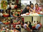 花蓮資訊協會聯誼活動 青葉餐廳:花蓮資訊協會聯誼活動在青葉餐廳1.jpg