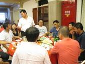 花蓮資訊協會聯誼活動 青葉餐廳:花蓮資訊協會聯誼活動在青葉餐廳  用餐時間31.JPG