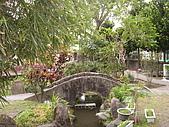 亞士都後花園風采:亞士都後花園4.JPG
