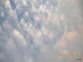 東海岸旭日晨海而起 rn拍攝:冬季之彩雲_64.JPG