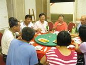 花蓮資訊協會聯誼活動 青葉餐廳:花蓮資訊協會聯誼活動在青葉餐廳  用餐時間1.JPG