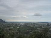花蓮吉安楓林步道:P3090232-1