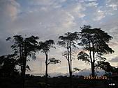 東海岸旭日晨海而起 rn拍攝:冬季之彩雲_66.JPG