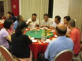 花蓮資訊協會聯誼活動 青葉餐廳:花蓮資訊協會聯誼活動在青葉餐廳  用餐時間5.JPG