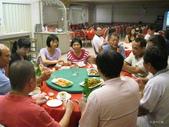 花蓮資訊協會聯誼活動 青葉餐廳:花蓮資訊協會聯誼活動在青葉餐廳  用餐時間7.JPG