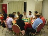 花蓮資訊協會聯誼活動 青葉餐廳:花蓮資訊協會聯誼活動在青葉餐廳  用餐時間11.JPG