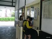 花蓮鐵道文化園區:花蓮鐵道文化園區_190.JPG