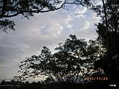 東海岸旭日晨海而起 rn拍攝:冬季之彩雲_69.JPG