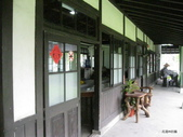 花蓮鐵道文化園區:花蓮鐵道文化園區_047.JPG