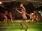 石藝大街 原住民 之舞:1原住民熱舞.jpg
