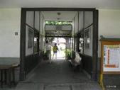 花蓮鐵道文化園區:花蓮鐵道文化園區_193.JPG