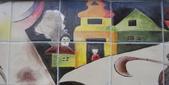 中原國小 藝術 滿校園 花蓮網站:中原國小 陶瓷版畫_仿本土藝術家6.jpg