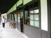 花蓮鐵道文化園區:花蓮鐵道文化園區_048.JPG