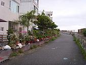 花蓮民宿 花蓮網站:ST836843_大小 .JPG