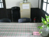 花蓮鐵道文化園區:花蓮鐵道文化園區_050.JPG