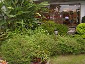 亞士都後花園風采:亞士都後花園5.JPG