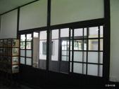 花蓮鐵道文化園區:花蓮鐵道文化園區_051.JPG