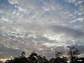 東海岸旭日晨海而起 rn拍攝:冬季之彩雲_72.JPG
