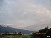 東海岸旭日晨海而起 rn拍攝:冬季之彩雲_73.JPG