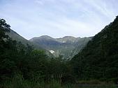 花蓮.縱谷.砂婆礑溪.景點:070