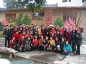 九十九年花蓮縣社區婦女團康訓練營1:九十九年花蓮縣社區婦女團康訓練營8.JPG
