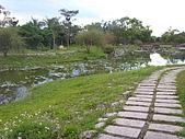 知卡宣森林公園 花蓮平價網站:ST837795_大小 .JPG