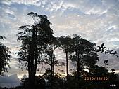 東海岸旭日晨海而起 rn拍攝:冬季之彩雲_76.JPG